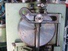 Сшивка для мешков Algewa