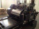 Высекальный пресс автоматический HD Stopcylinders (4 шт)