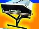 Проявочная машина Polychrome PC28D