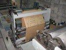Пакетоделательная машина ДМ-52 для производства мешков от 5 до 60 кг