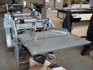 Автомат для вклейки окошек из пленки (PVC, PE, PS, PET)