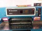 Резальная машина WOHLENBERG 92 MCS-2